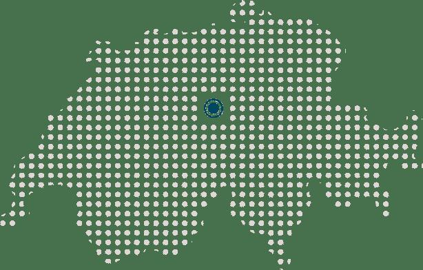 map-suisse