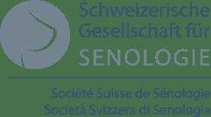 Wplasticsurgery_logo_swiss_senologie_bleuW